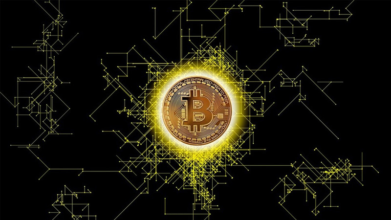 Get as much bitcoin as possible with great reset coming for global economy – Max Keiser